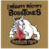 Слова cкачать композиции The One With The Woes All Over It музыканта Mighty Mighty Bosstones