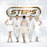 Текст cкачать бесплатно ролика Have Yourself a Merry Little Christmas музыканта Steps
